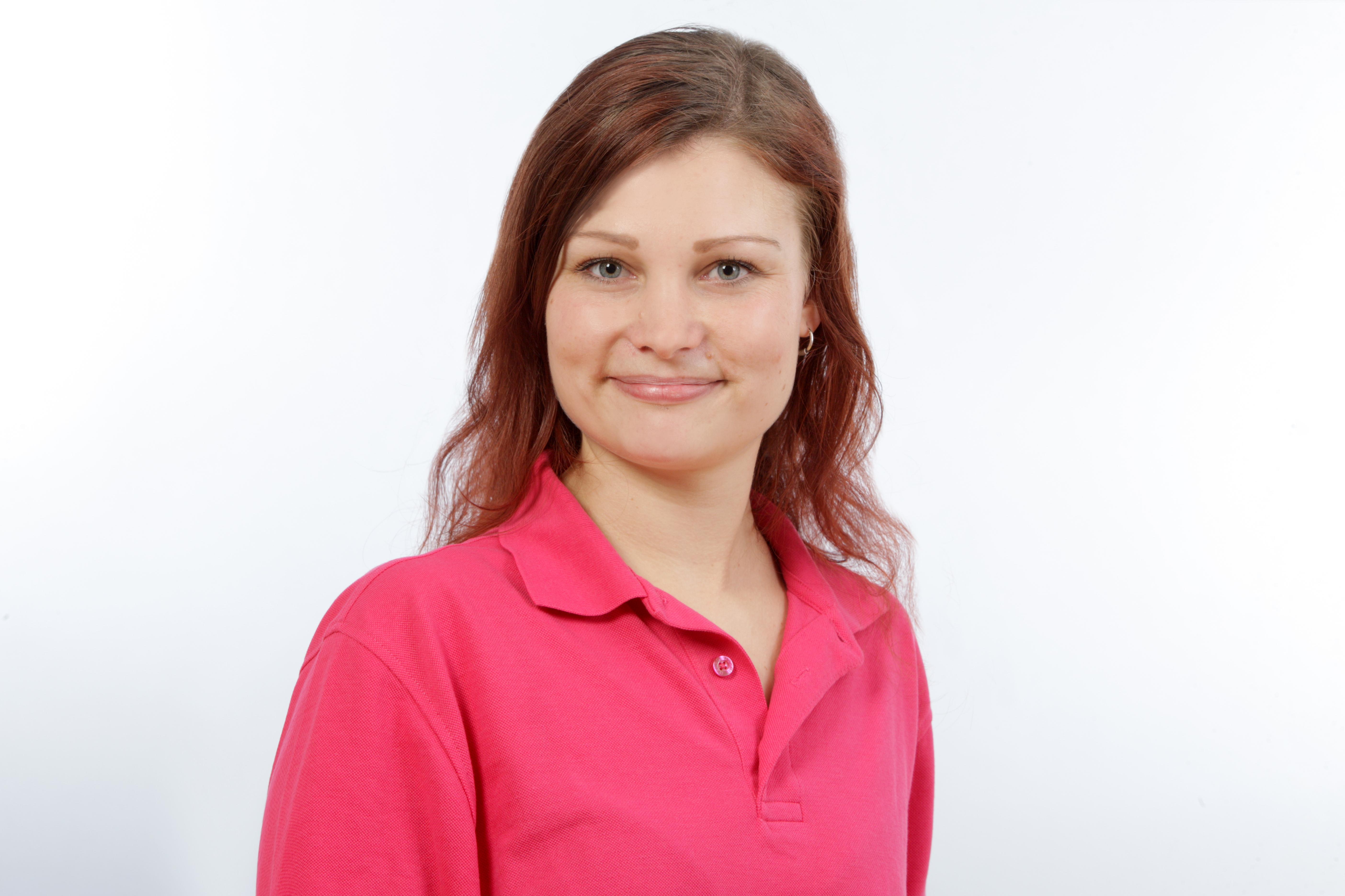 Cora Höfer